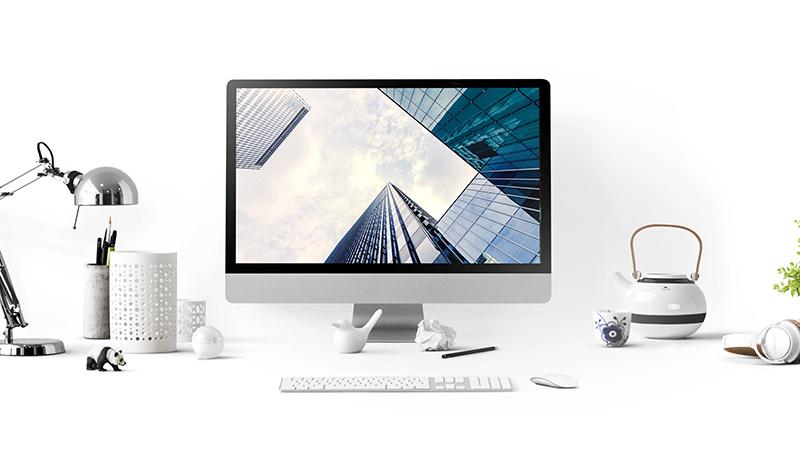 公司网站建设提升网站吸引力的两个要点