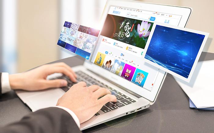 海口高端网站建设_seo优化公司_网站设计制作