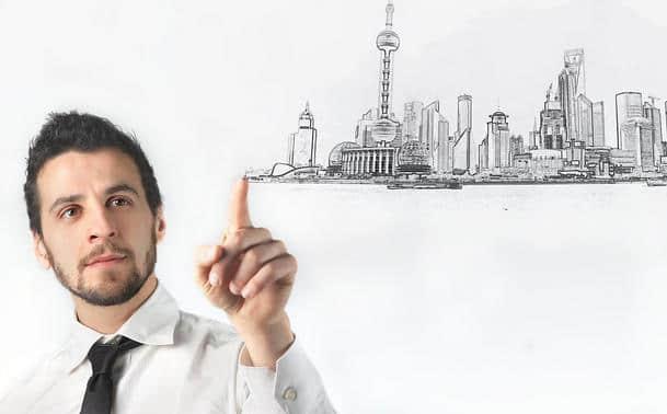 北京网站建设需要考虑哪些重要因素?